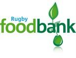 Rugby Foodbank