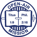 Open Air Mission
