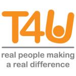 Teams4u logo