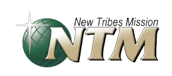 New Tribes mission logo
