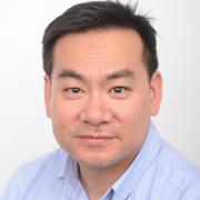 Pastor Chi Wah Chow